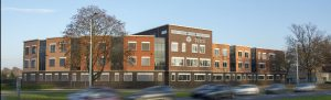contact-met-the-steppingstone-almelo