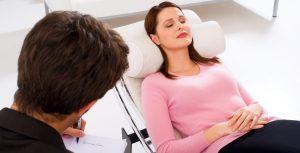 Hypnotherapie